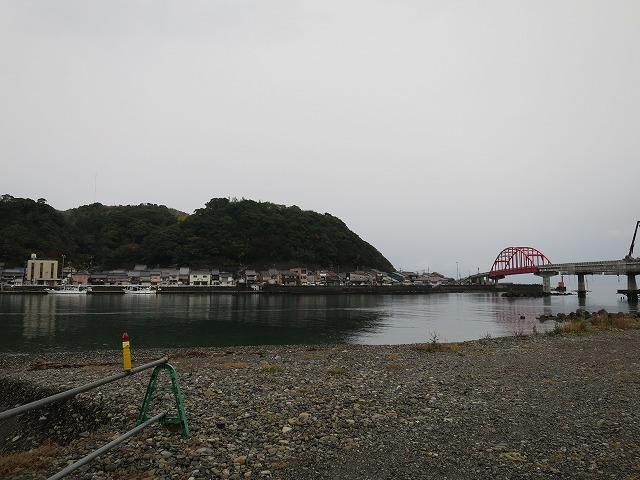 熊野古道大辺路・串本から古座川へー10_b0326483_23040194.jpg