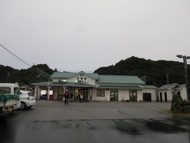 熊野古道大辺路・串本から古座川へー10_b0326483_23040526.jpg