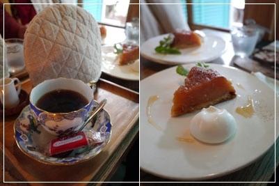 『AGAPE CAFE』さん_b0142989_1739420.jpg