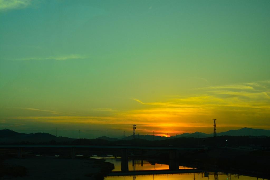 お伊勢参りは近鉄特急で<名古屋へ・その11>_a0148206_8375254.jpg