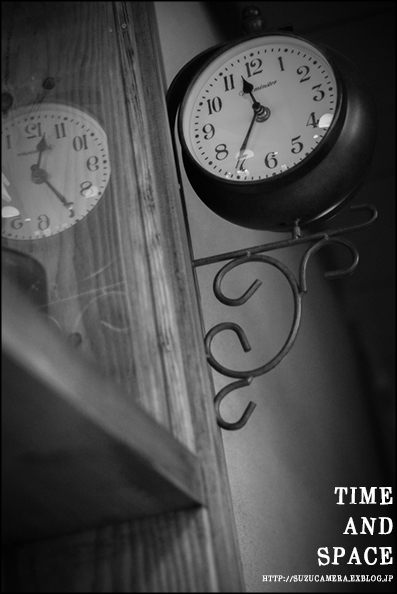 時間と空間_f0100215_2241138.jpg