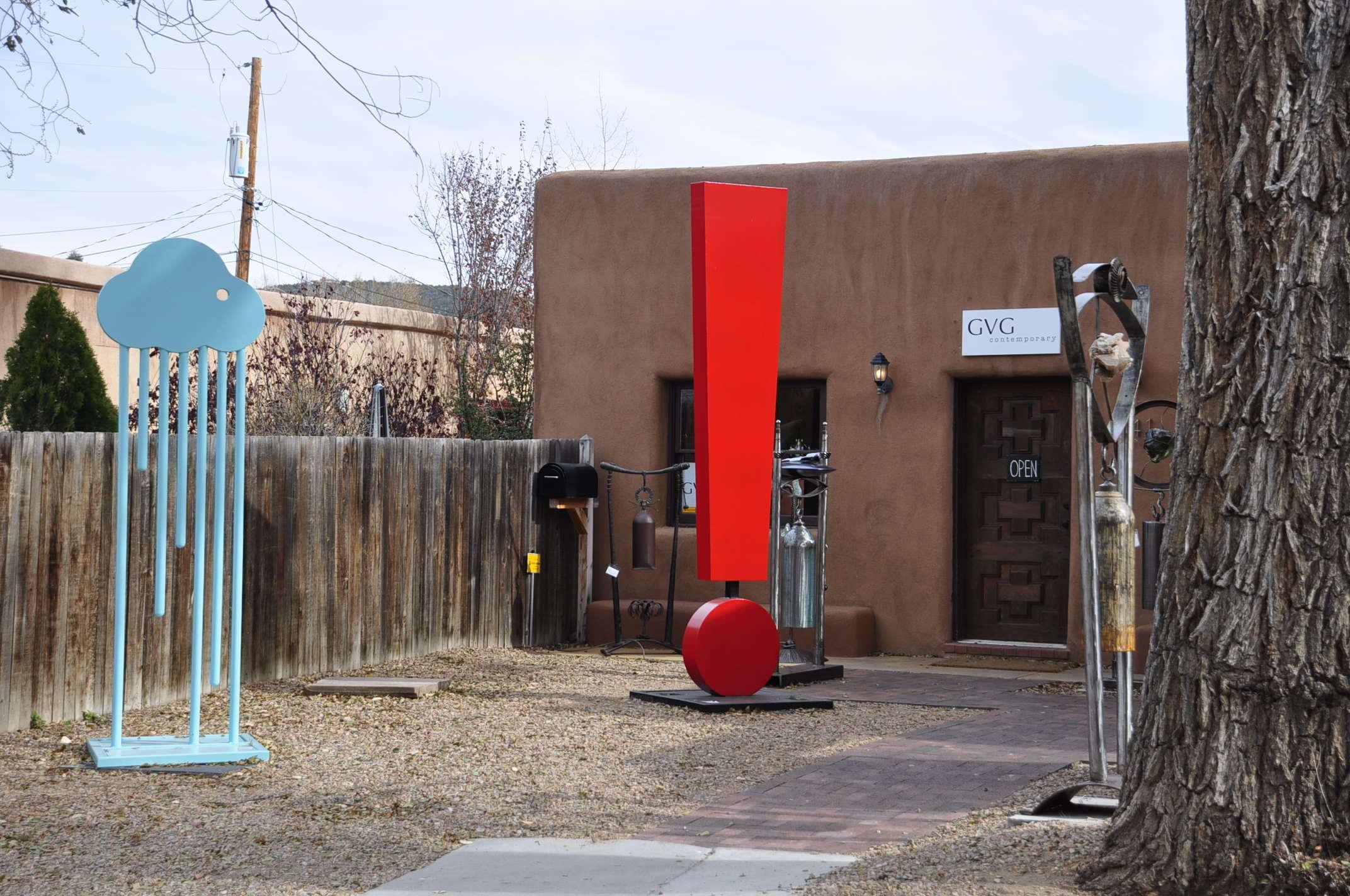 アリゾナ・ニューメキシコの旅 11_e0273524_22470882.jpg