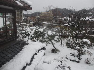 重い雪_f0289632_1342177.jpg
