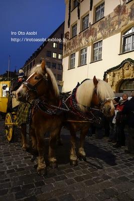 ニュルンベルクのクリスマスマーケット_d0300034_19344574.jpg