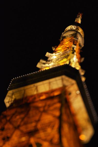 東京タワー_b0175635_15455736.jpg