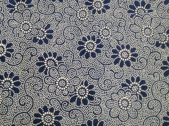 印伝の柄 一覧 Inden Patterns _c0132048_17591349.jpg