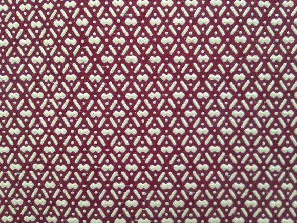 印伝の柄 一覧 Inden Patterns _c0132048_18122114.jpg