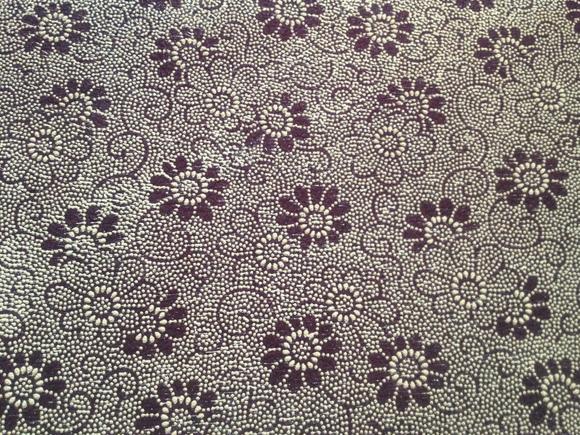 印伝の柄 一覧 Inden Patterns _c0132048_1815934.jpg