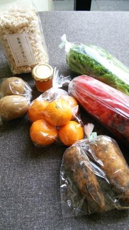 野菜&果物_e0309150_20022984.jpg