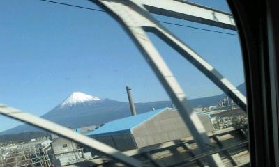 講演会のため岡山へ向かっています_b0096957_925224.jpg