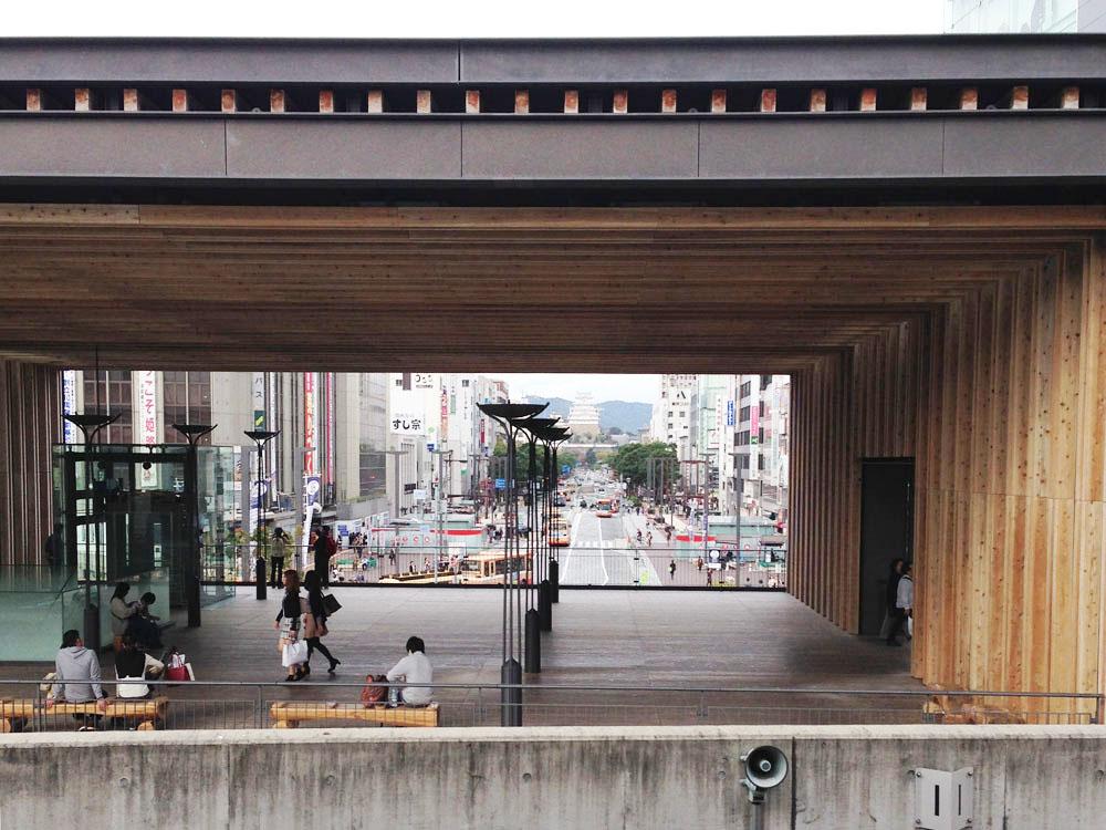 初姫路です。_c0000759_1436573.jpg