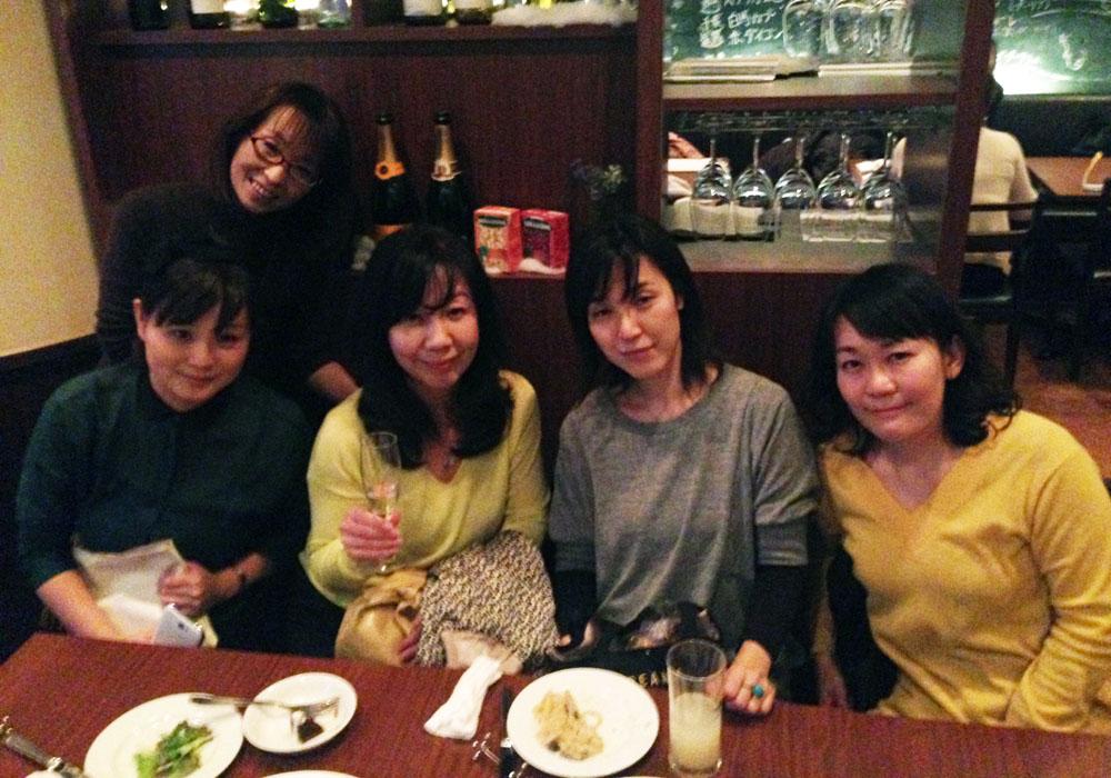 花小金井展示会 in 『CaféToolBox』_c0000759_1447424.jpg