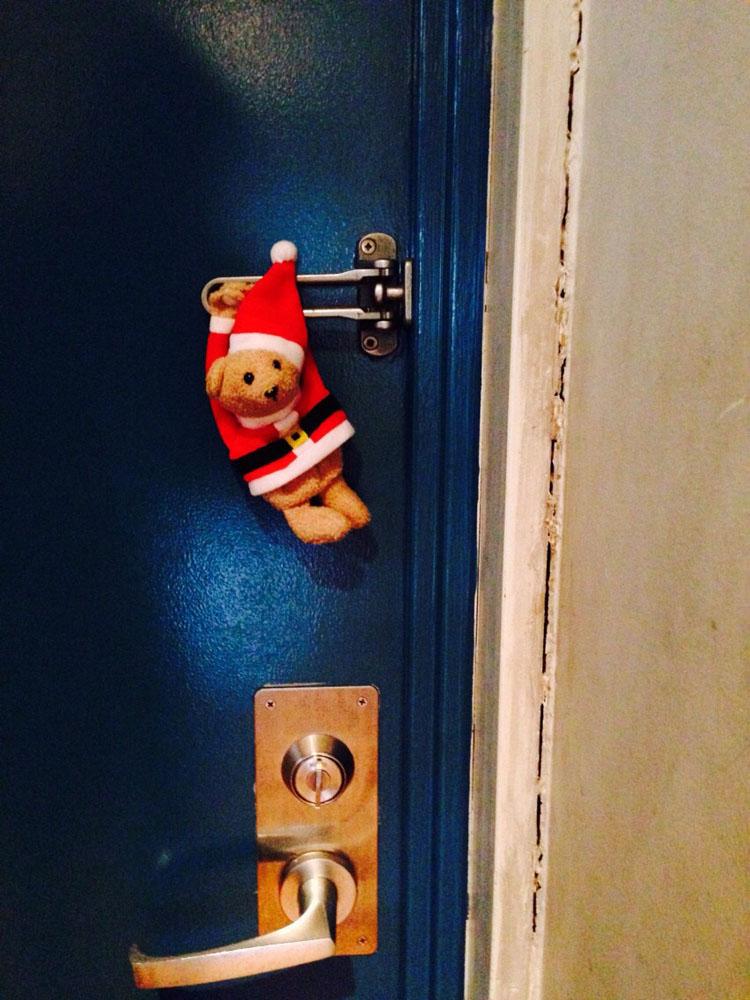 ☆Merry Christmas☆_c0000759_2341855.jpg