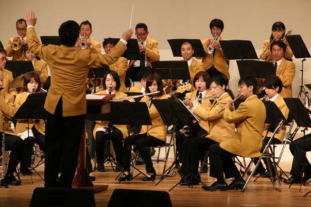 第31回つばめ音楽祭  邦・洋楽部門2014_a0267861_1959216.jpg