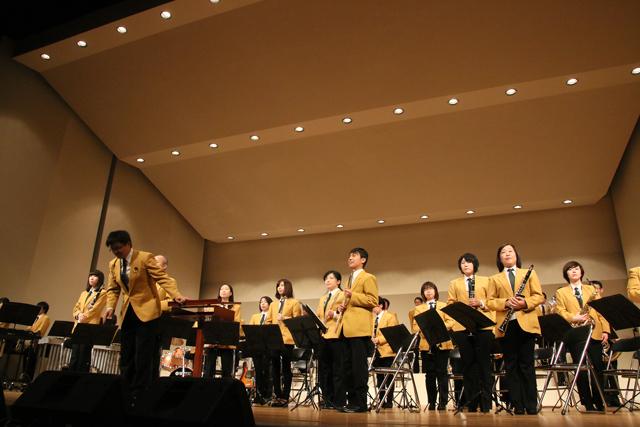 第31回つばめ音楽祭  邦・洋楽部門2014_a0267861_2003196.jpg