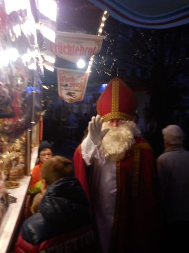 Ho! Ho! Ho! Nikolaus!_e0116763_20104445.jpg