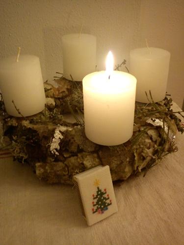 Erster Advent_e0116763_2030423.jpg