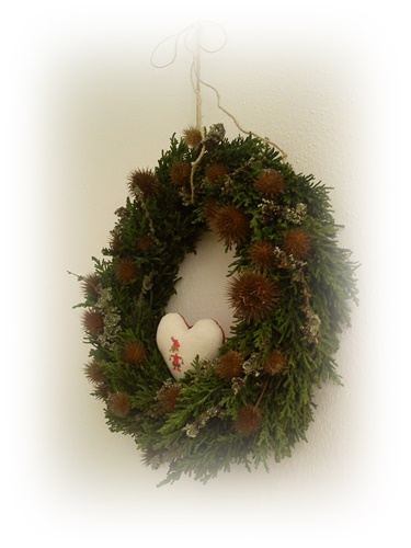 2014 Weihnachtsdeco_e0116763_21543389.jpg