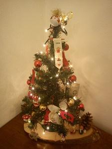 2014 Weihnachtsdeco_e0116763_21554391.jpg