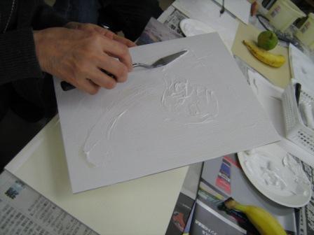 アクリル画の技法_f0238969_16424618.jpg