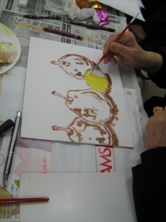 アクリル画の技法_f0238969_175191.jpg