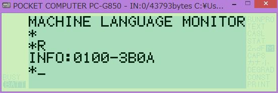 a0034780_17491593.jpg