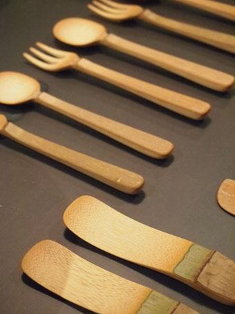竹のお箸づくりワークショップ_b0322280_1105377.jpg