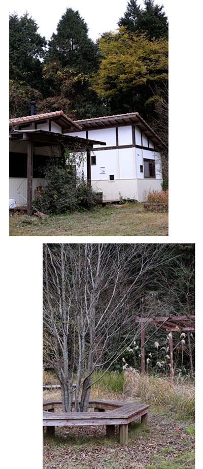 南阿蘇 &ドロワーズ クリスマスレッスン_f0127281_15254183.jpg