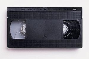 1985年、少女とビデオと観覧車_c0027188_844759.jpg