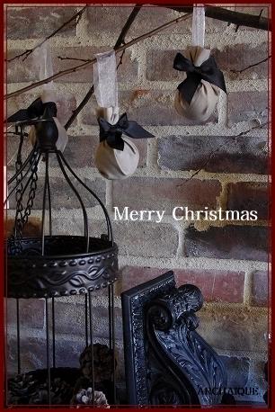 クリスマス・クリスマス_c0207890_15420465.jpg