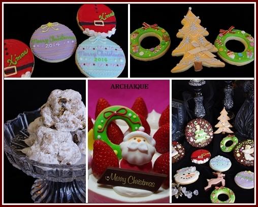 クリスマス・クリスマス_c0207890_15422544.jpg