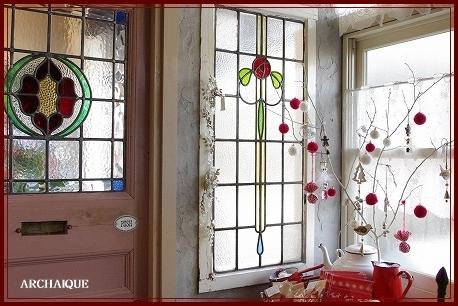 クリスマス・クリスマス_c0207890_15452967.jpg