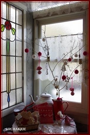クリスマス・クリスマス_c0207890_15453594.jpg