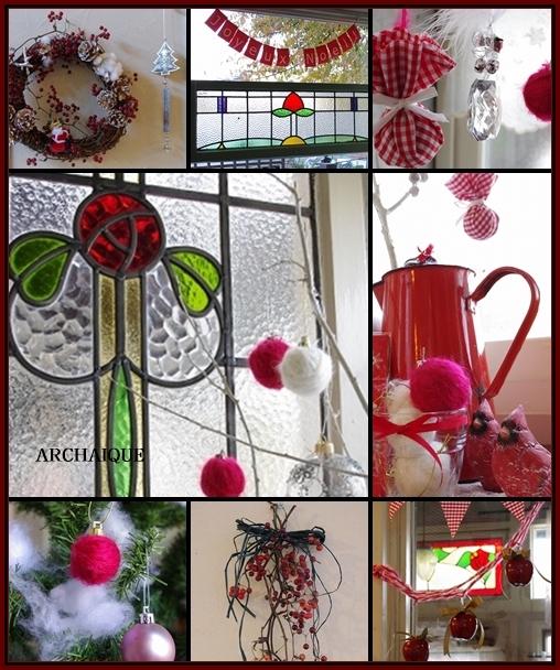 クリスマス・クリスマス_c0207890_15454124.jpg