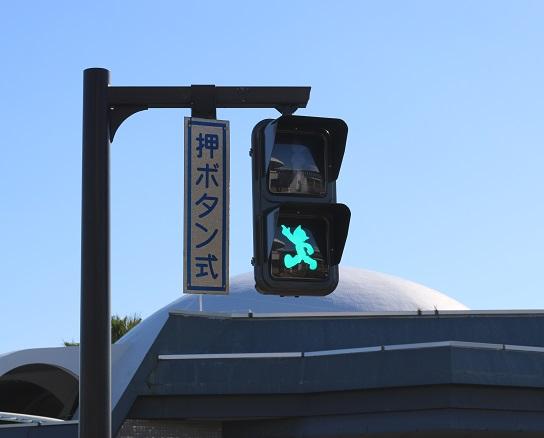 b0107691_2011817.jpg