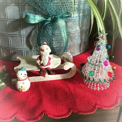 Aちゃんちのクリスマス_f0255704_143993.jpg