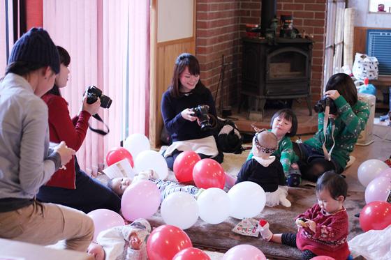 福井*カメラ女子の会 vol.32 ~年賀状用のかわいい写真を撮ろう!ベビーフォト講座♪~_a0189805_3275970.jpg