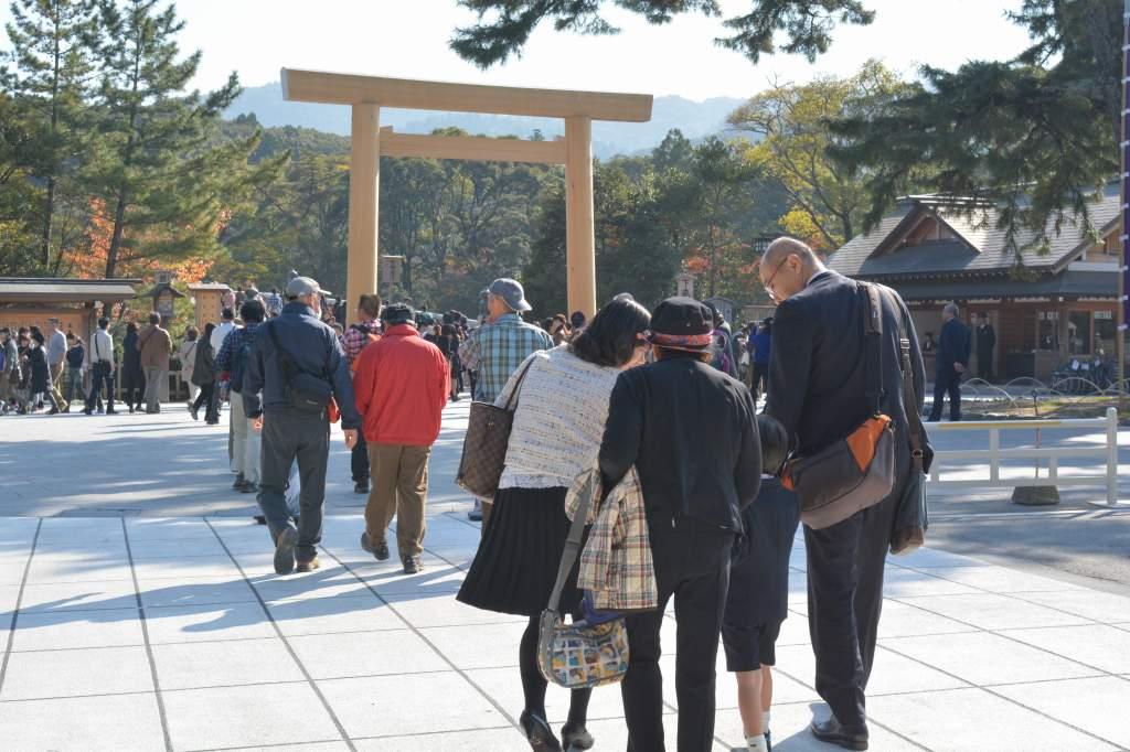 伊勢神宮参拝<名古屋へ・その12>_a0148206_19394438.jpg