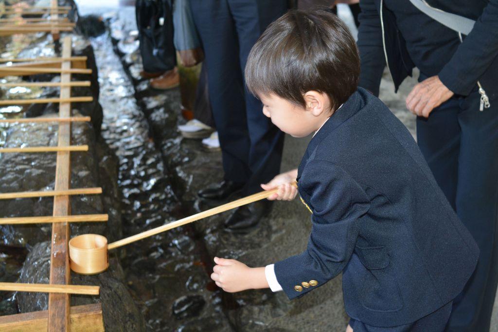 伊勢神宮参拝<名古屋へ・その12>_a0148206_19422242.jpg