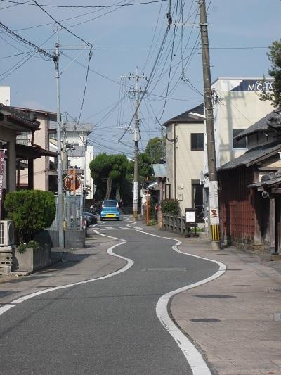 川尻さるき_b0228113_10570856.jpg