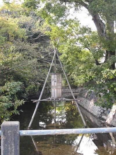 川尻さるき_b0228113_10573320.jpg