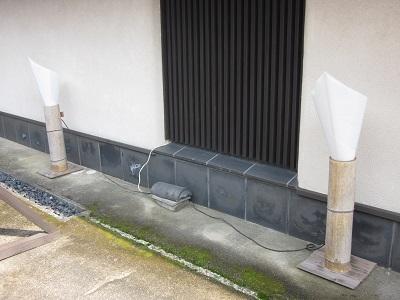 川尻さるき_b0228113_10575190.jpg