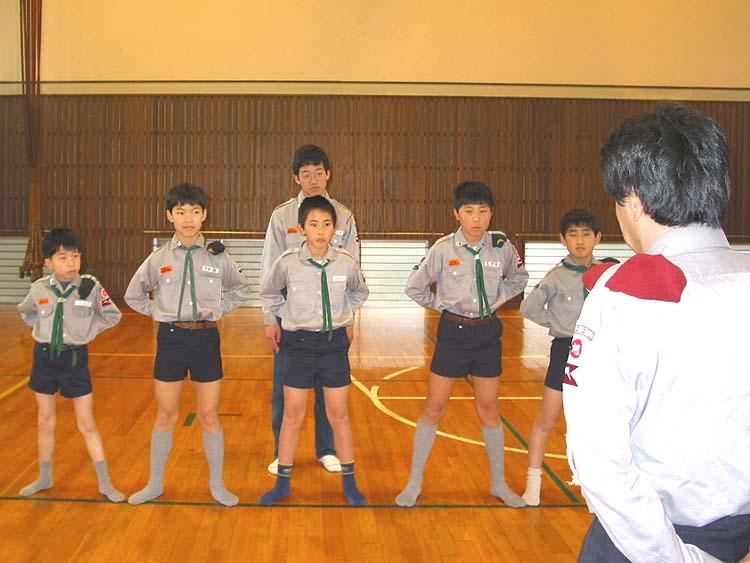 韓国式コンスはだれもしない奴隷の所作!:世界のセレブがもっとも嫌うものだった!?_e0171614_9141178.jpg