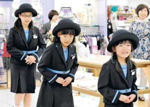 韓国式コンスはだれもしない奴隷の所作!:世界のセレブがもっとも嫌うものだった!?_e0171614_9284326.jpg