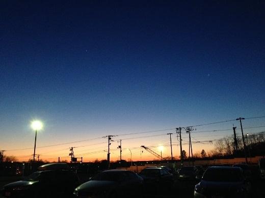 2014年12月8日(月):あれやこれやの月曜日[中標津町郷土館]_e0062415_1983577.jpg