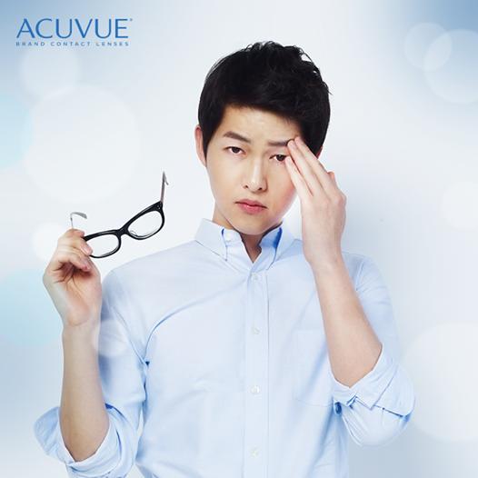 Acuvue Koreaさん_f0222915_1132682.png
