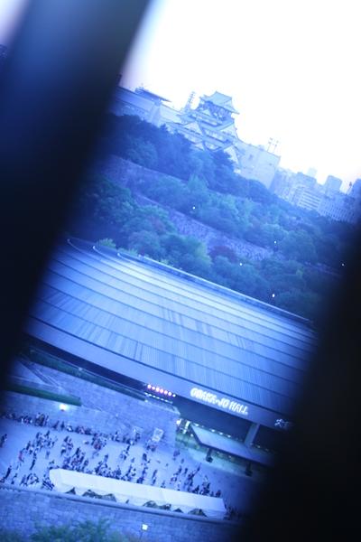 青黒_a0165018_154129.jpg