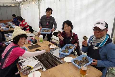 広島で「コミュニケーション研究会」スタート_d0046025_18105995.jpg