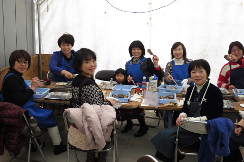 広島で「コミュニケーション研究会」スタート_d0046025_18111717.jpg