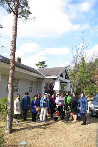 広島で「コミュニケーション研究会」スタート_d0046025_1813323.jpg